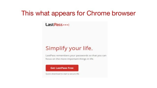 how to add site to lastpass