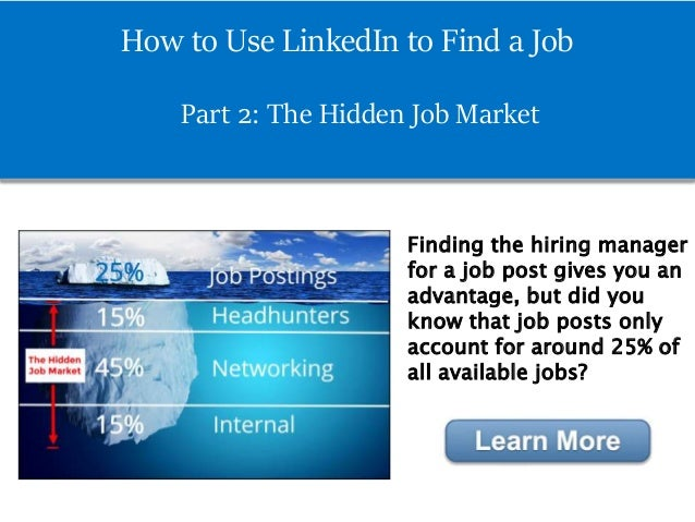 how to use pointdrive linkedin
