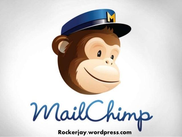 Rockerjay.wordpress.com