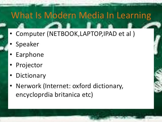 How to use modern dictionaries and encyclopedia in Slide 2