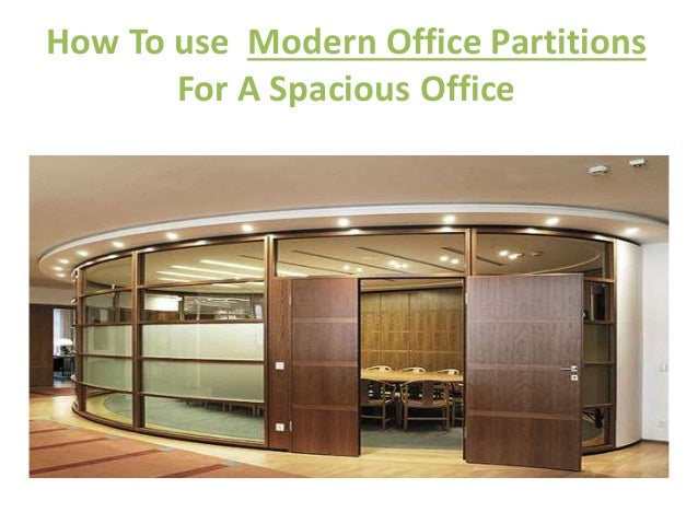 modern office partition. Modern Office Partition E