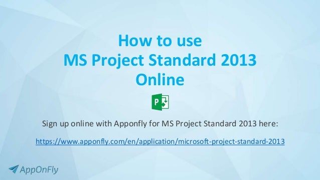 ms project standard What's new in office project 2007 project 2007 office project standard 2007 is designed as a stand-alone tool for individual contributors who can be.