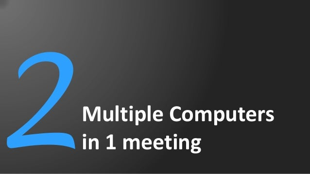how to use net meeting Microsoft is retiring its six-year-old netmeeting online conferencing application some businesses still use netmeeting, although im and web.