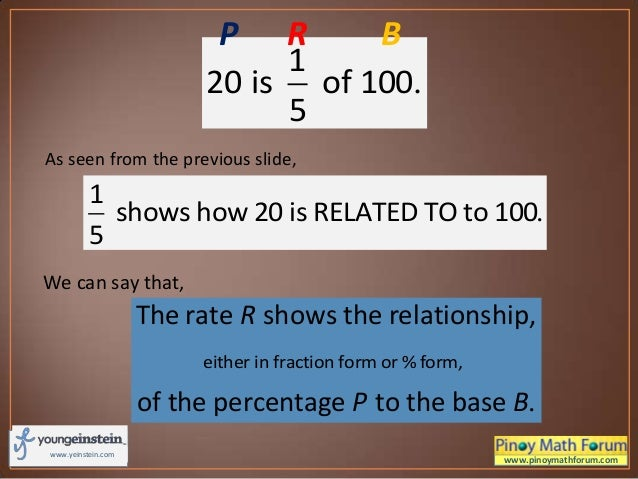 what do the bases of a relationship mean