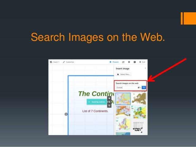 how to delete a slide in prezi