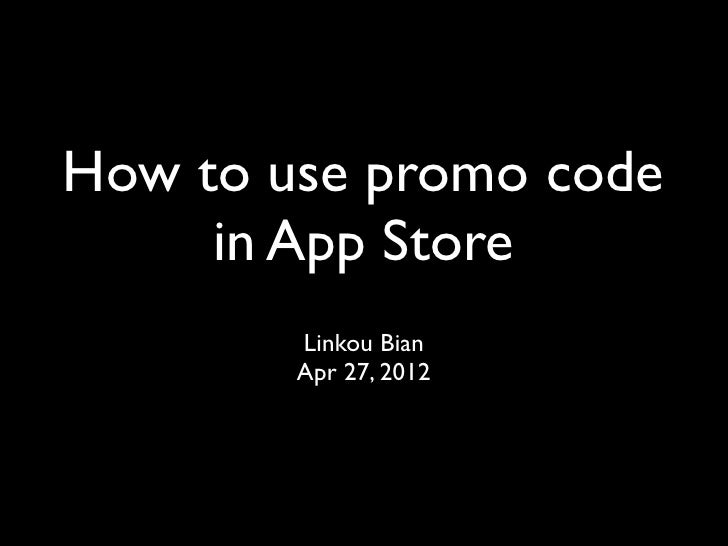 To use an Uber promotional code, download the Uber app and select Payment from the app menu. Scroll down to Promotions, tap on Add Promo Code, and enter the promo or gift code you'd like to use.