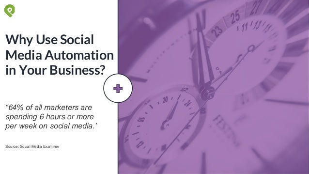 """Source: Marketo """"91% of the Most Successful Users Agree That Marketing Automation is """"Very Important"""" to the Overall Succe..."""