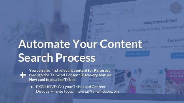 ● NextScripts (SNAP) ● IFTTT ● OnlyWire ● Social Media Auto Publish Tools to Publish Blog to Social Media