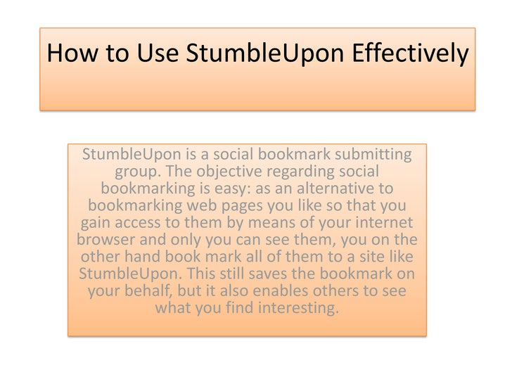 social bookmark submissions essay Social education, our peer-reviewed this practiced web surfer describes a range of sites every social studies teacher must bookmark trade essay writing.