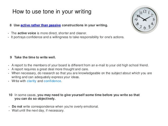 use of tone in literature essay Students' essays interpret authors' language and literary techniques  write a  timed, informal essay analyzing author's use of imagery, diction, and other literary .
