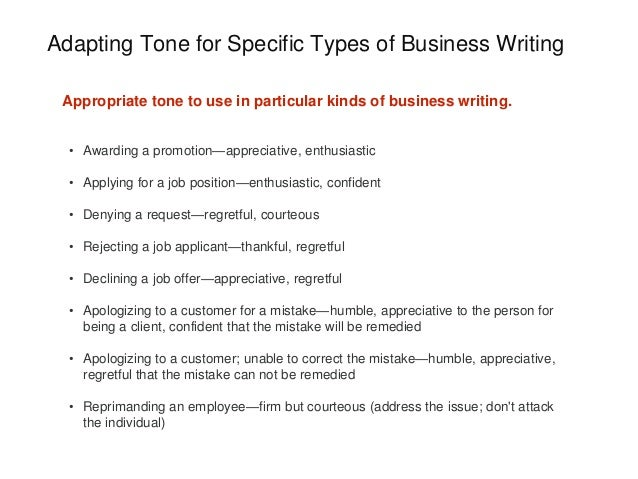 kinds of tone in an essay Definition, usage and a list of tone examples in common speech and literature tone, in written composition, is an attitude of a writer toward a subject or an audience.