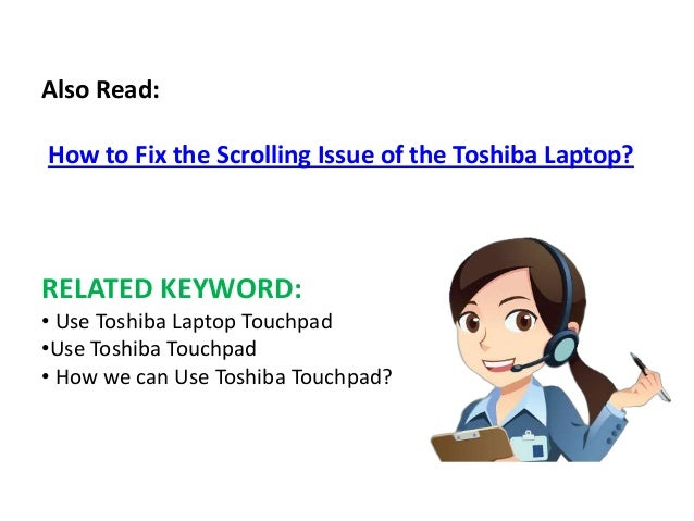 how to put a toshiba laptop back to factory settings