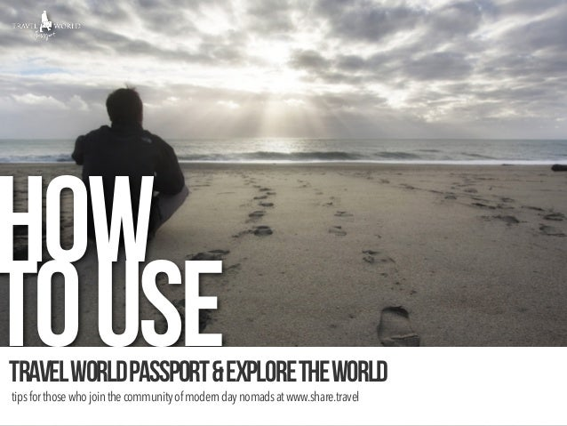 how touse The books & movies that awake imagination & inspire curiosity of your kid www.travelworldpassport.com travelworl...