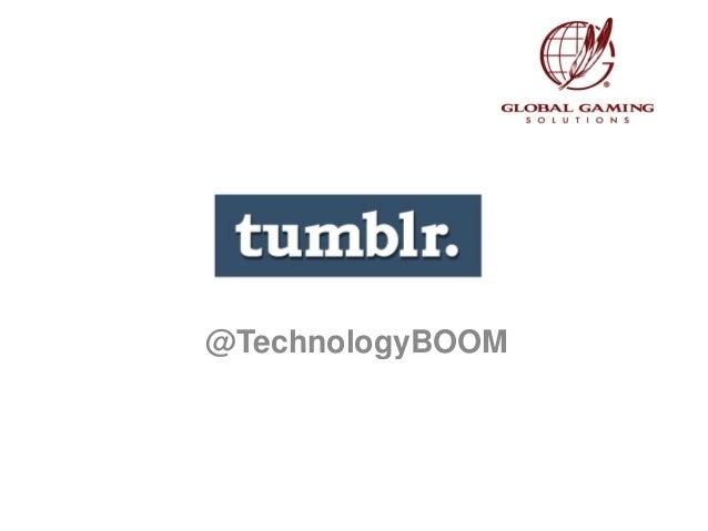 @TechnologyBOOM