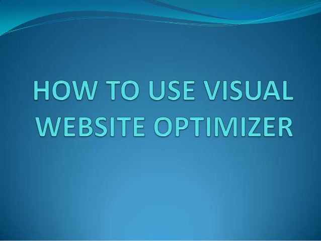 Some websites… 2013 WorkWithJoeyAbad.com Going Global by Going Virtual 2
