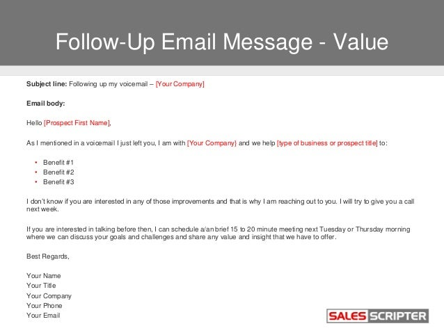 2 ° e-mail dating online