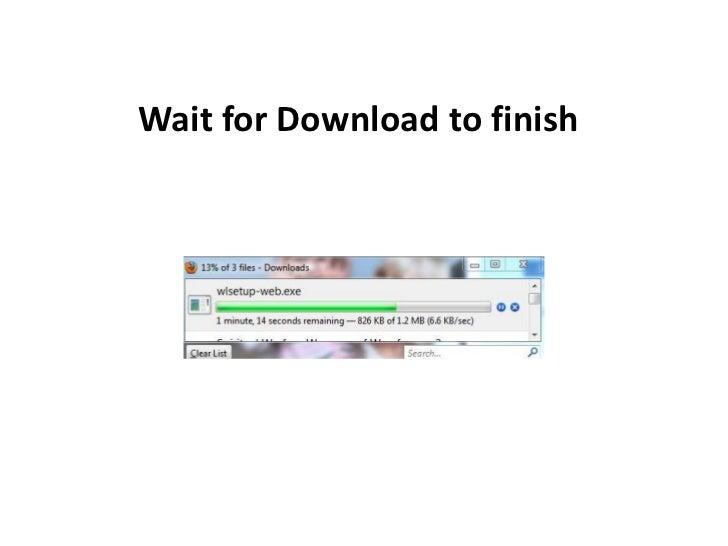 registration code and licensed email for windows movie maker