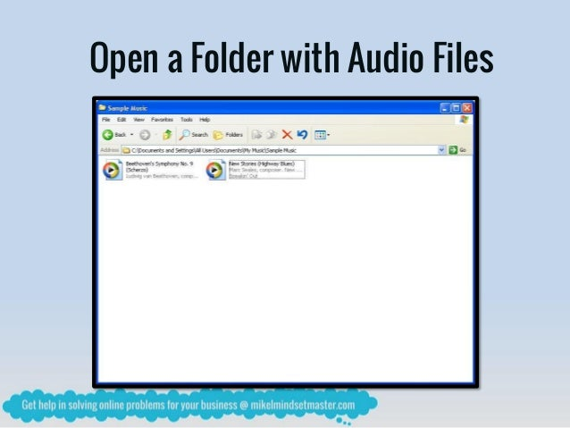 How to Use Windows Movie Maker for Creating Videos?