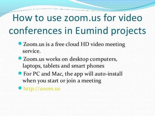 zoom free download for windows