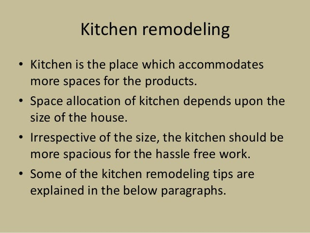 Surprising How To Utilize The Small Space While Home Remodelling Largest Home Design Picture Inspirations Pitcheantrous