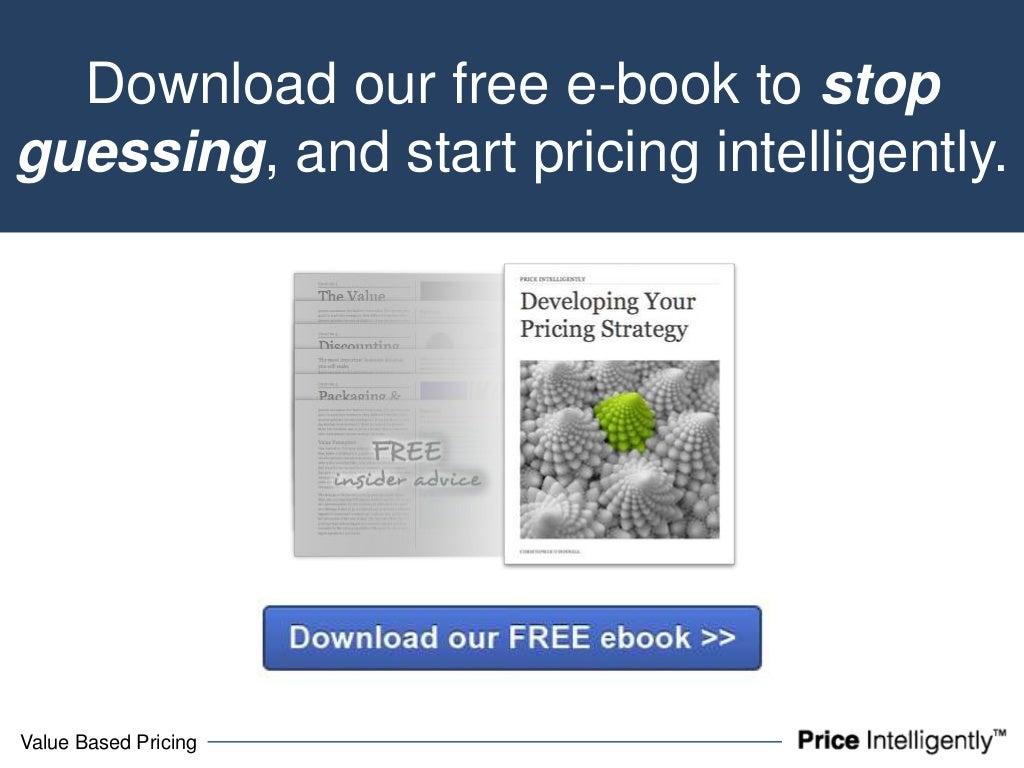 download psychologie pathologique