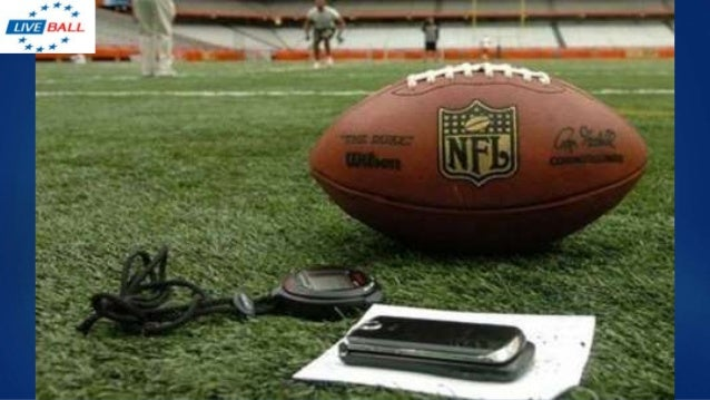 how to watch nfl network online
