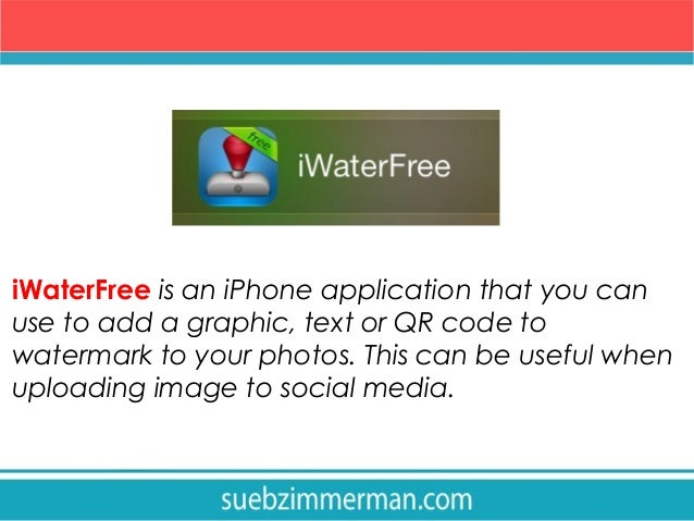 How to watermark your instagram photos how to watermark your instagram photos 2 ccuart Image collections
