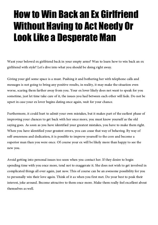 Meaning of the story a good man is hard to find