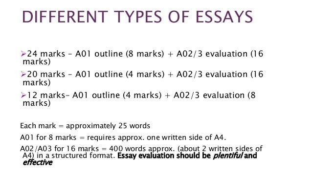 AQA Psychology A Level Revision   How To Get An A  Easily Get Revising