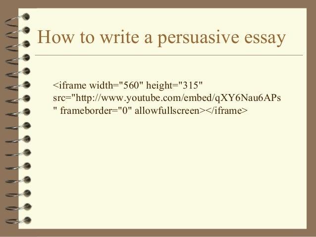 how to write a yr12 essay paragraph