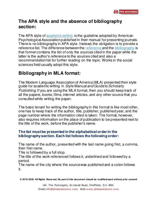 Order analysis essay on trump