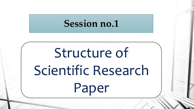 Gap case study research papers