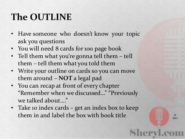 how to write books Search the world's most comprehensive index of full-text books my library.