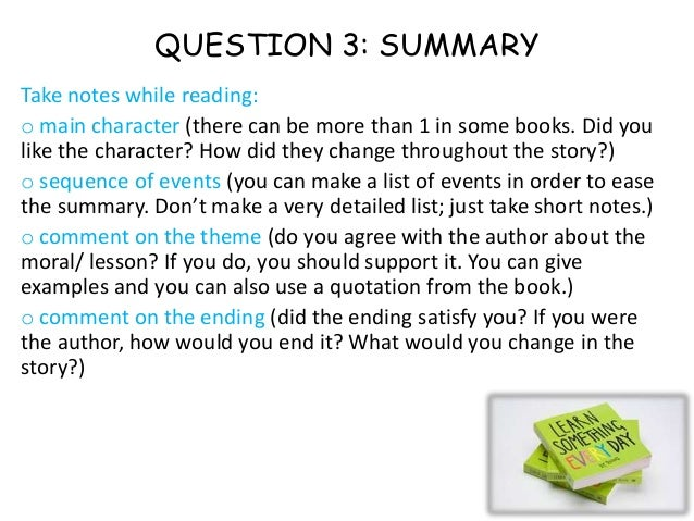 Project  Newbery Book Report   CVES  th Grade Google Sites How to write the plot in a book report metricer com Metricer com How to  Write  How to write the plot in a book report metricer com Metricer com How  to Write
