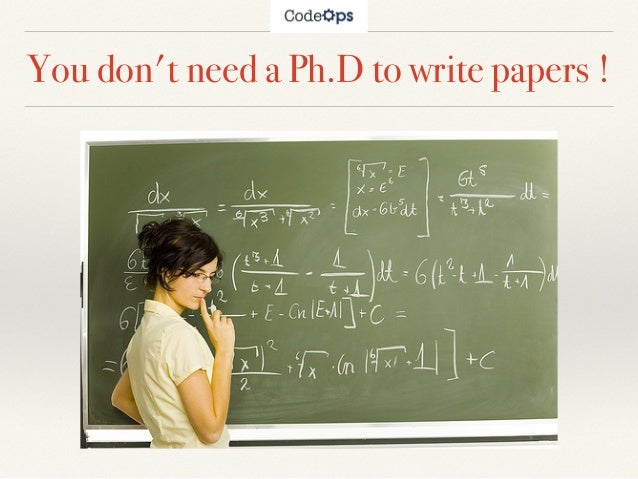 how to write abstract for research paper pdf