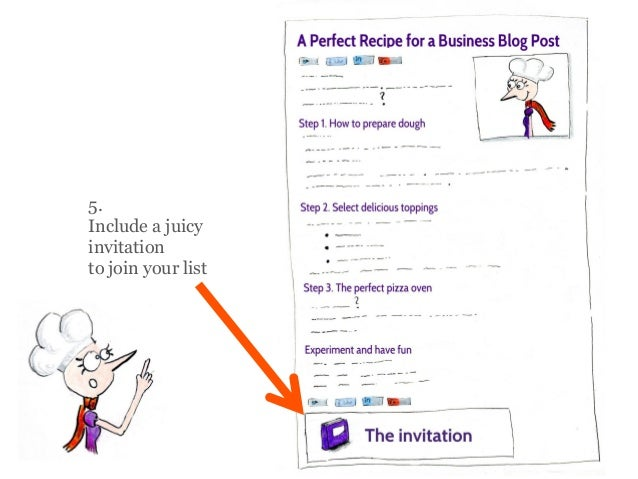 Looking for more writing and blog tips? So you can win more clients? ©2014byHennekeDuistermaat