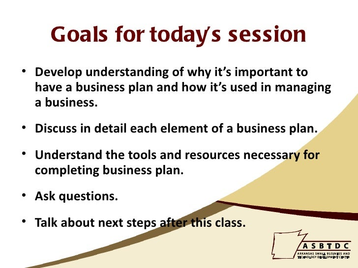 How to write a strategic plan for a bank