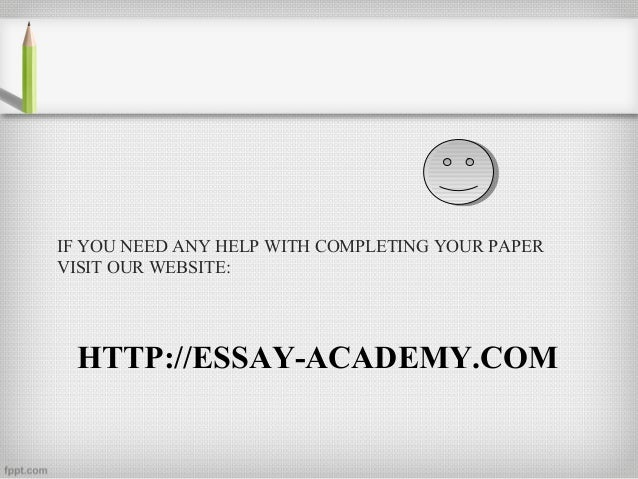 High School Experience Essay  Proposal Essay Outline also Genetically Modified Food Essay Thesis Help With Custom Essay Writing   Custom Essay Writing  Free Essay