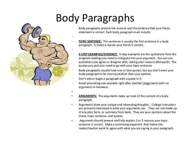 essay on body image co essay on body image