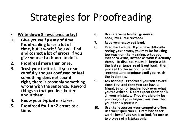 essay on reading stategy Paragraph essay outline have student create just the outline of a essay they must write the introduction and the topic sentences of the supporting paragraphs only.