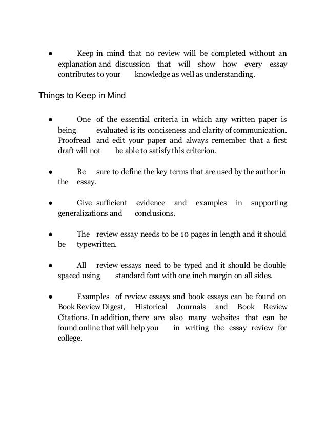 college essay review how to create an amazing paper now 4 review my essay service college essay editor