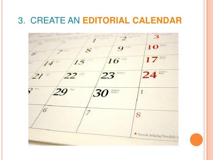 how to write a marketing plan pdf