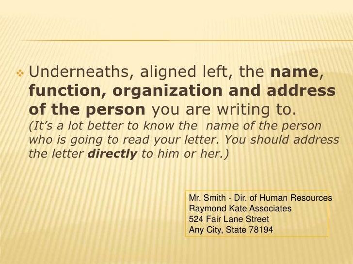 Social Work Cover Letter Sample   Sample Cover Letters Template net