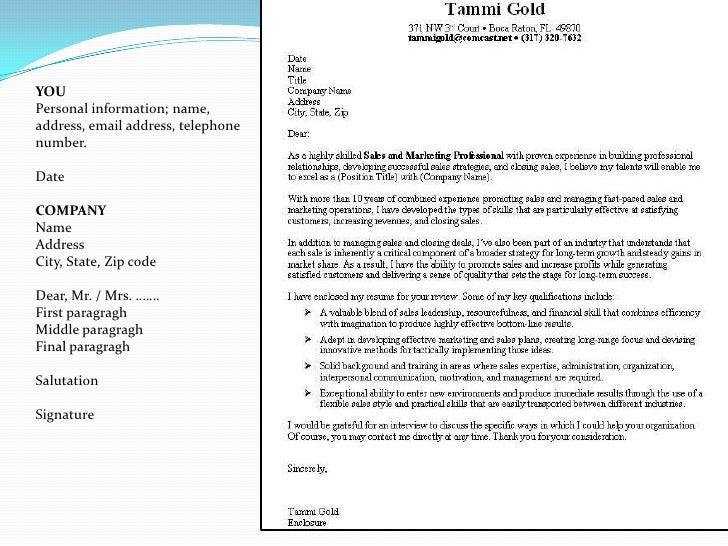 best images about cover letter tips examples on pinterest diamond geo engineering services