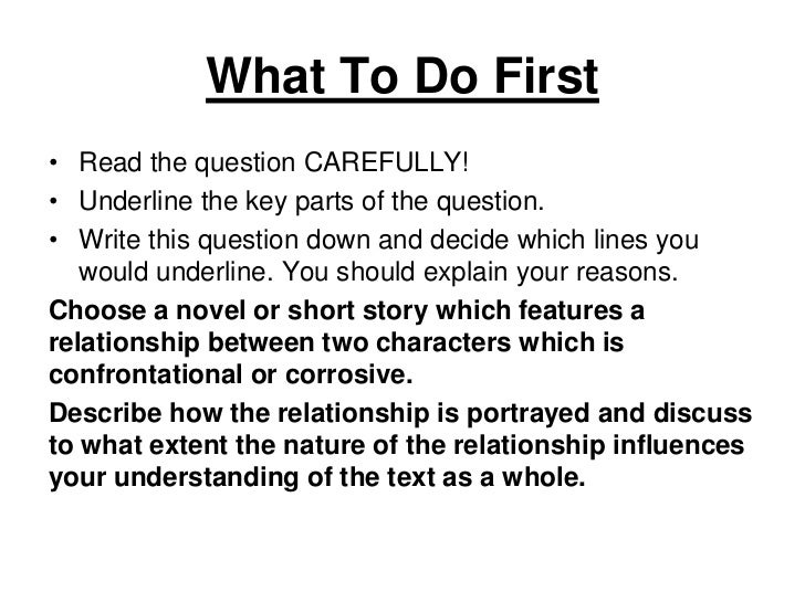how to write a critical film essay To begin, you need to develop your note-taking skills after all, in order to write a good analytical essay, you must start out with raw materials that will eventually be condensed into a refined piece of writing as you view a film or listen to a class lecture for that matter, don't take down every word that you hear even if you went.