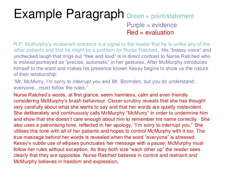 The Red Pony Summary Essay
