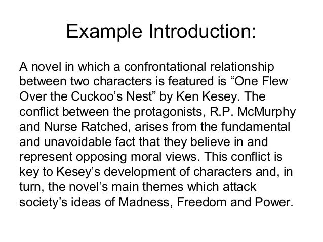 critical essay review example critical review essay outline nikesa ...