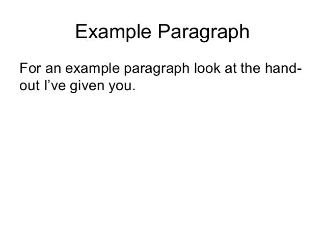 structure of a higher critical essay A critical analysis is subjective writing because it expresses the writer  analyze the structure of the passage by  sample outline for critical essay.