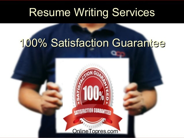 Cheap Resume Writing Service Brisbane Written Essays Cheap Resume Writing  Service Brisbane Written Essays Carpinteria Rural