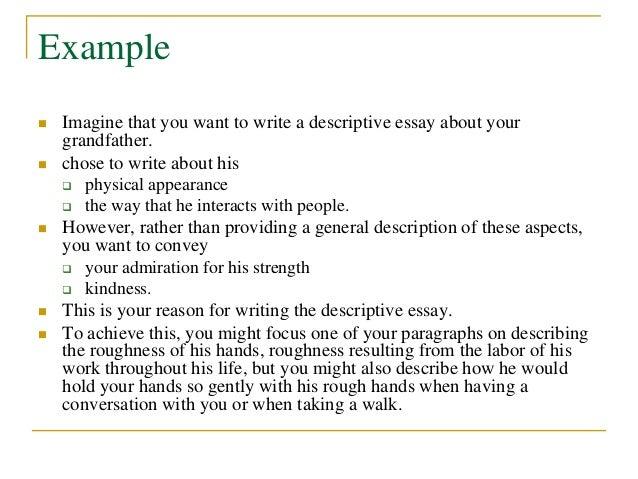 how to write a narrative essay quickly